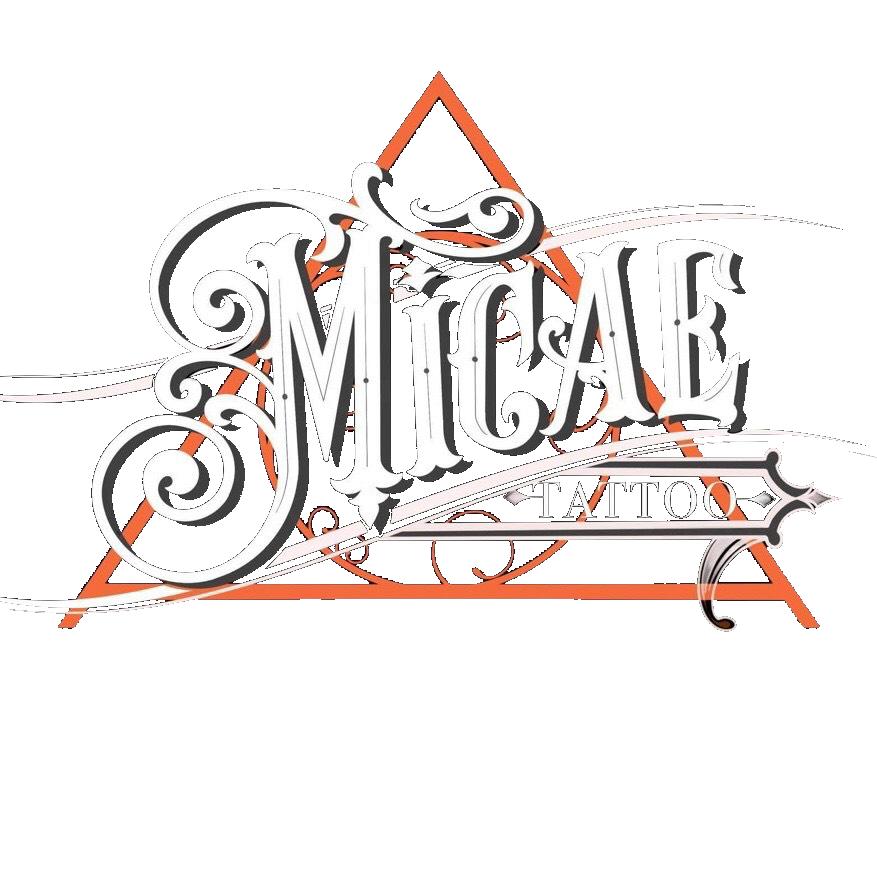 Micae Academy – Đào Tạo Xăm Nghệ Thuật – Dạy Xăm – Học Xăm